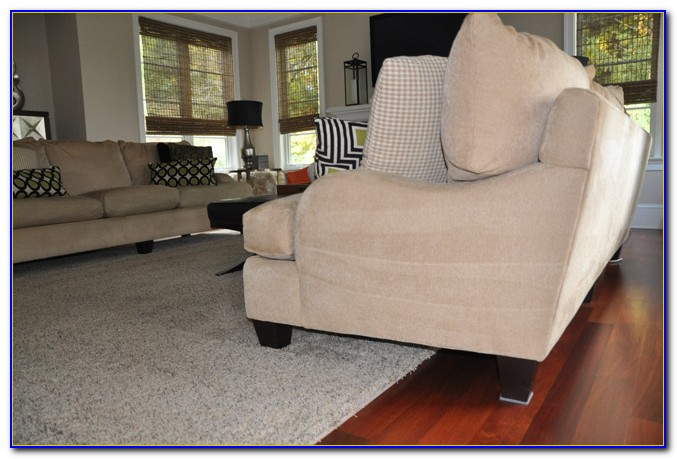 Protect Hardwood Floors From Furniture Scratches