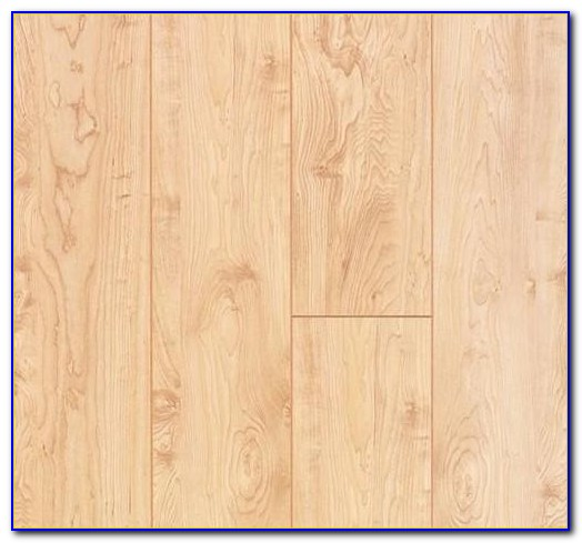 Real Wood Oak Veneer Flooring