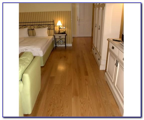 Tool To Cut Laminate Flooring Home Design