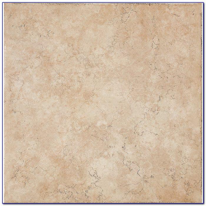 Rialto Terra Thru Body Porcelain Floor Tile