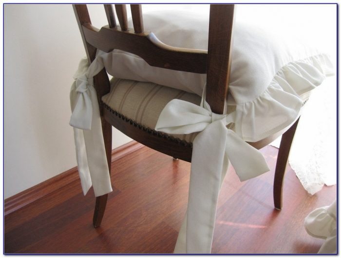 Rocking Chair Pads Jcpenney Chairs Home Design Ideas