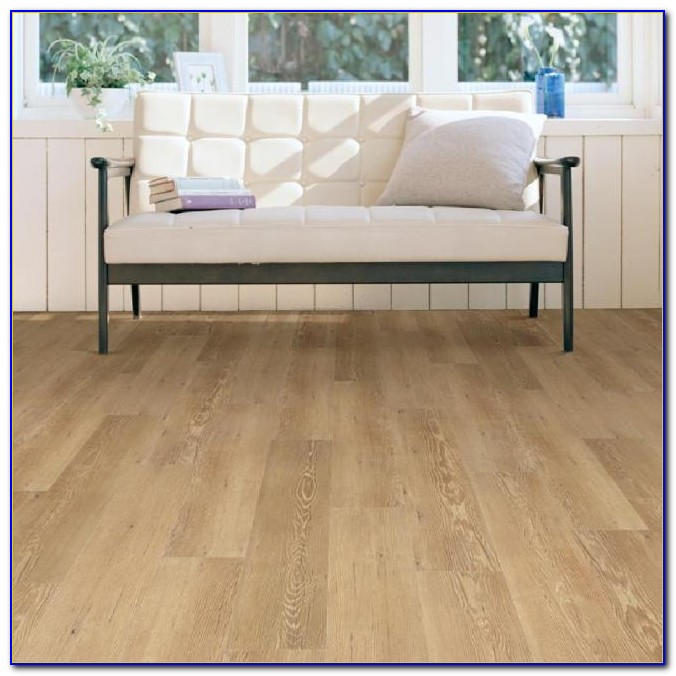 Roll out laminate wood flooring flooring home design for Laminate roll flooring
