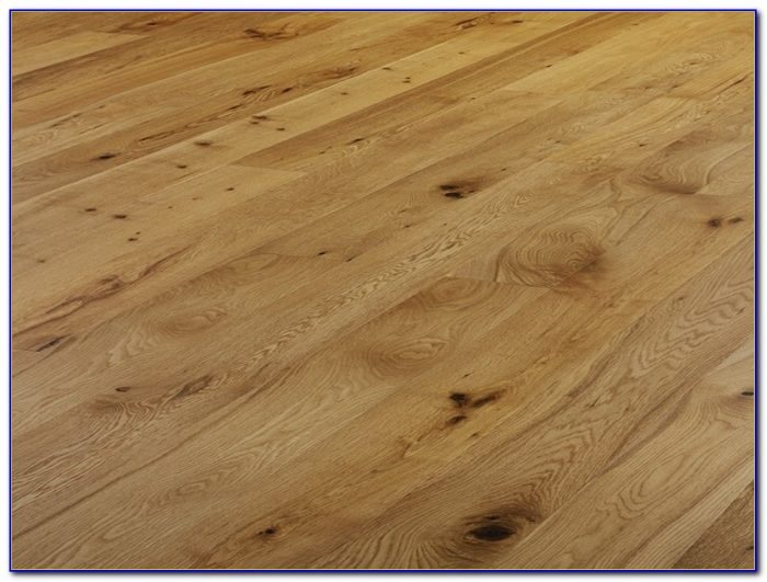 Laminate flooring that looks like barn wood flooring for Engineered wood flooring philippines