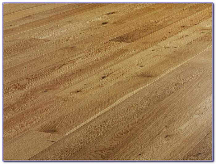Rustic Engineered Wood Flooring Uk