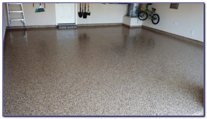 Clear Epoxy Floor Coating : Rustoleum clear epoxy floor coating flooring home