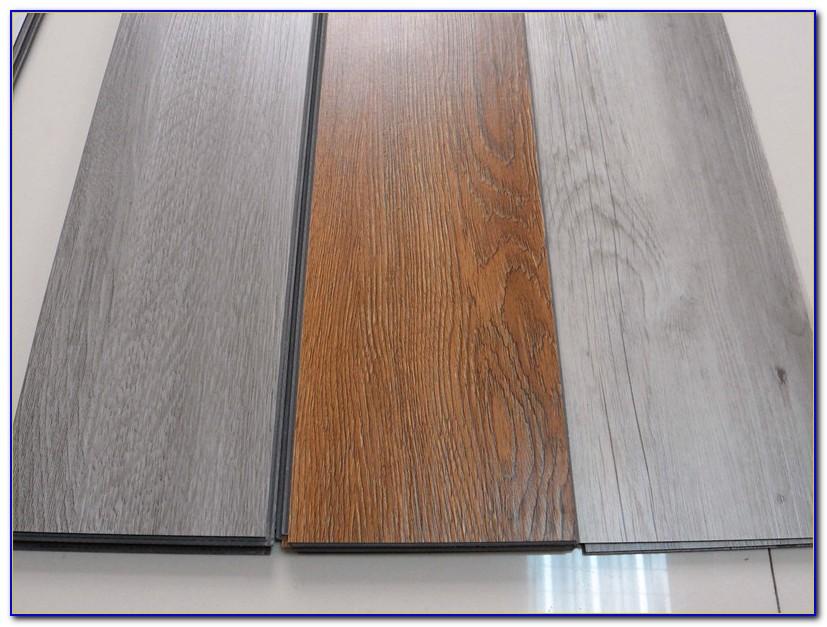 Self Adhesive Vinyl Floor Planks Uk