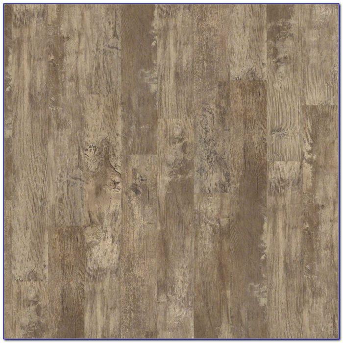 Shaw Array Vinyl Plank Flooring