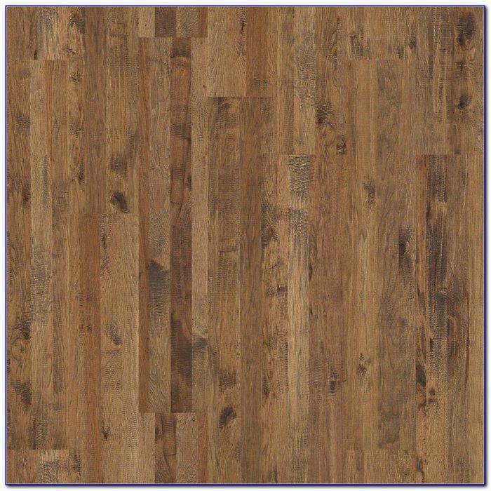 Shaw Engineered Wood Floor Cleaner