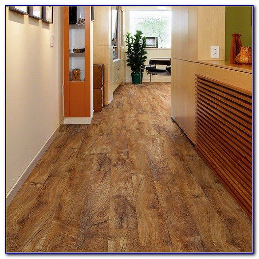 Shaw Flooring Vinyl Plank Antico