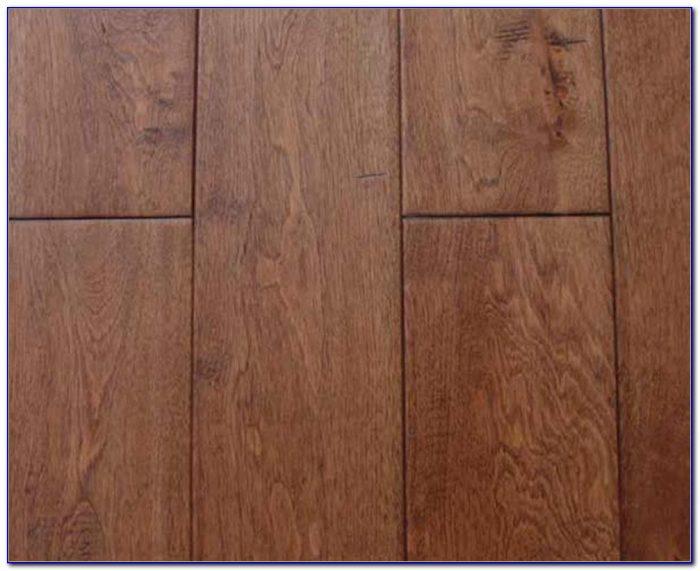 Laminate Flooring At Menards Flooring Home Design