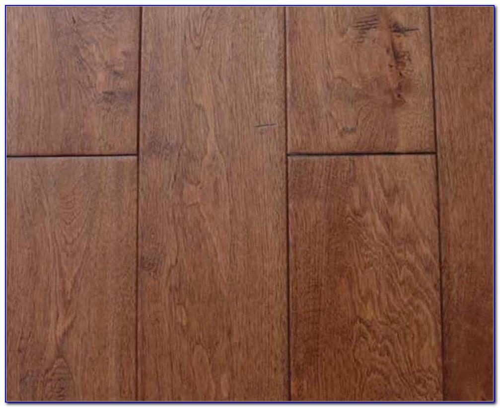 Shaw Vinyl Flooring At Menards Flooring Home Design