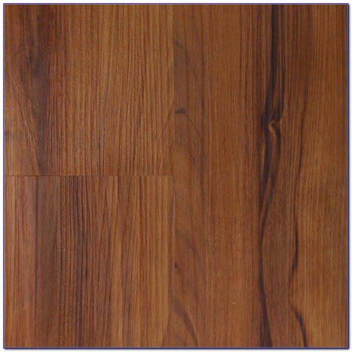 Vinyl Flooring At Menards Flooring Home Design Ideas