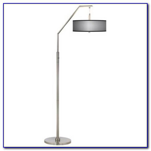 Silver Arc Floor Lamp Uk Flooring Home Design Ideas