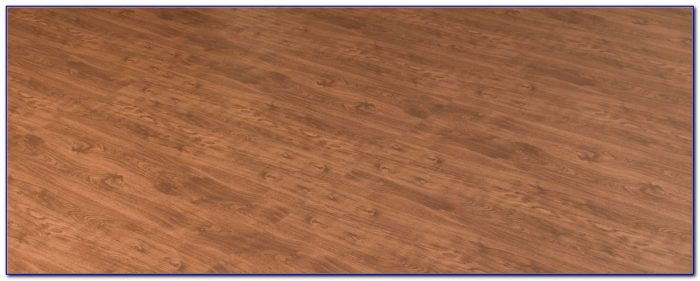 Snap And Lock Wood Flooring