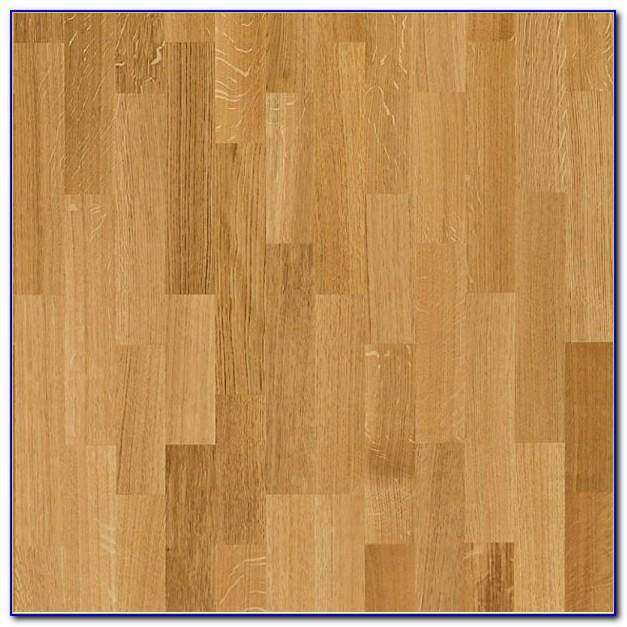 European Oak Solid Wood Flooring Flooring Home Design