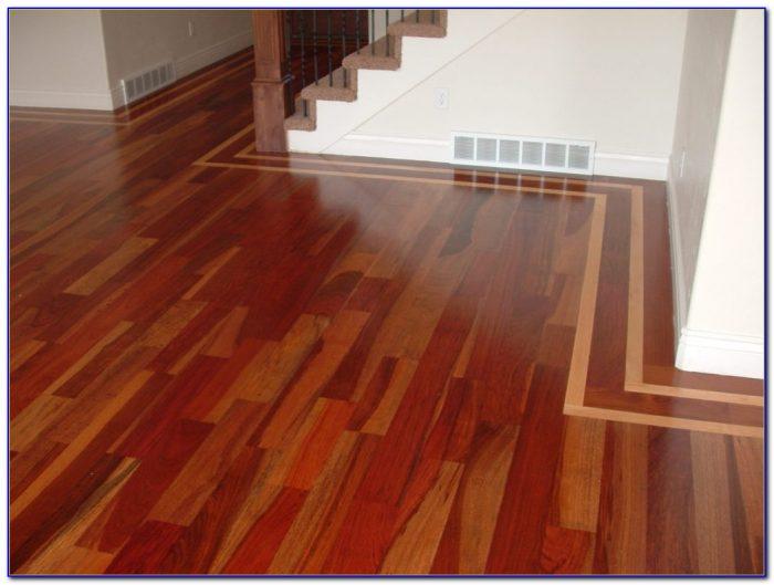 Steam Floor Cleaners For Vinyl Floors