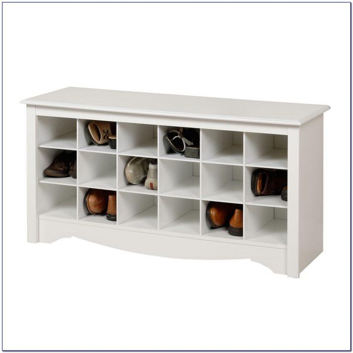 aubrie shoe storage bench uk bench home design ideas