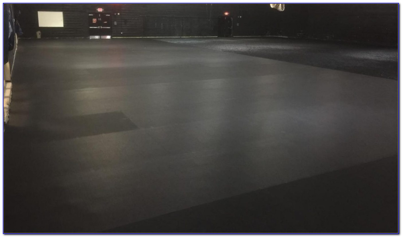 Swiffer Sweeper Wet Hardwood Floors Flooring Home