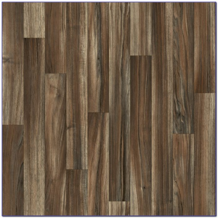 Scherzo Dark Walnut Laminate Flooring Flooring Home