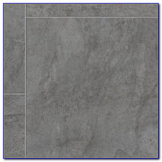 Tarkett Vinyl Sheet Flooring Maintenance Flooring Home