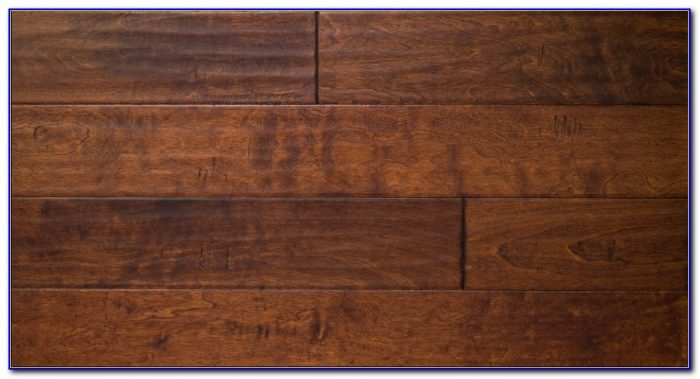 T&g Engineered Wood Flooring
