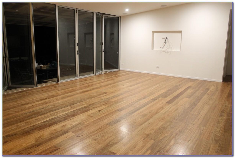 T&g Pine Wood Flooring