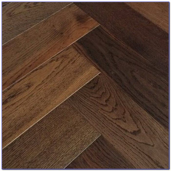 T&g Wood Flooring Philippines