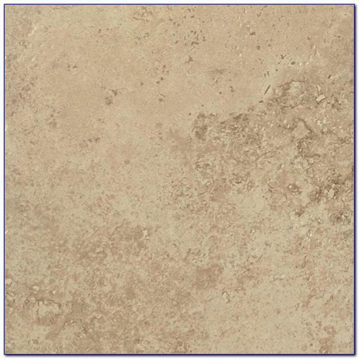 Through Body Porcelain Floor Tile