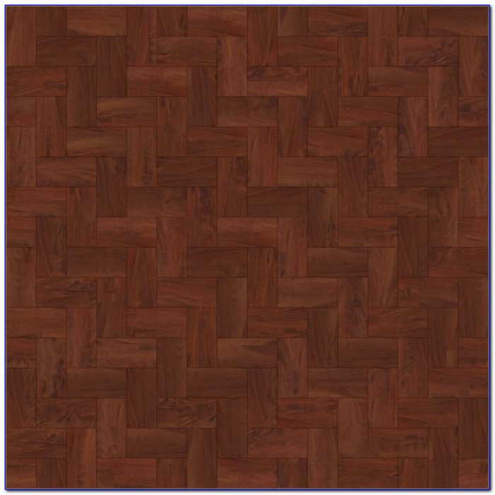 Tile And Wood Floor Combination Pattern