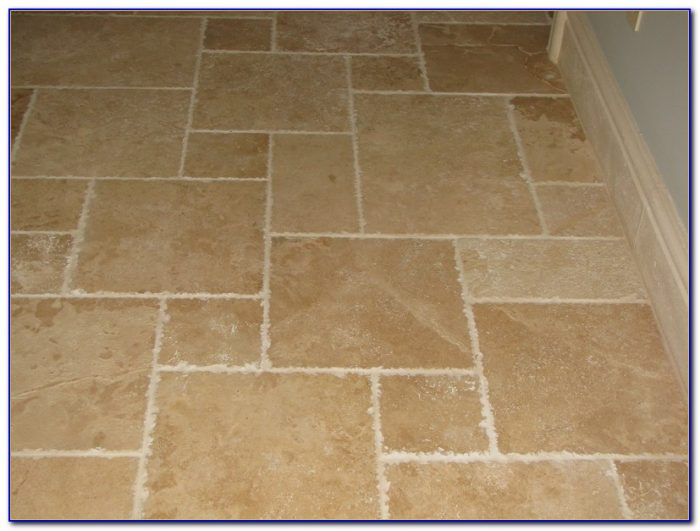 Tile Patterns For Floor