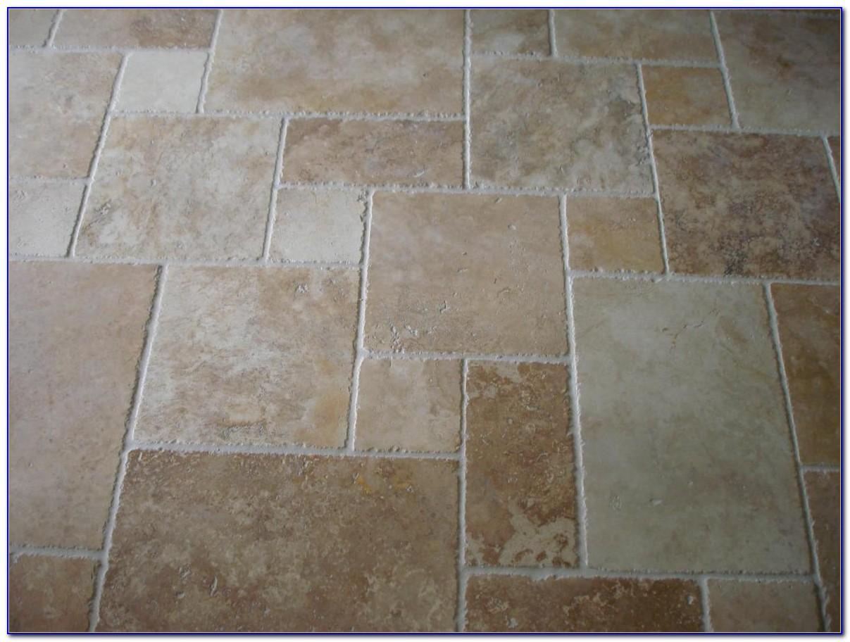 Tile Patterns For Floors 12x12