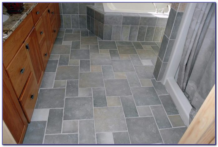Tile Patterns For Floors Pictures
