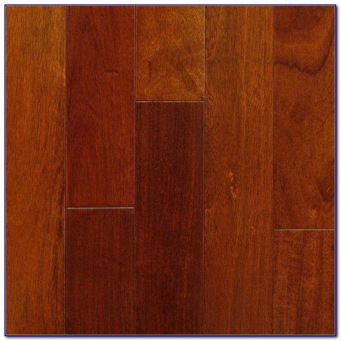 Tongue And Groove Laminate Wood Flooring