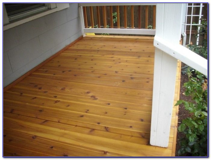 Tongue and groove wood flooring thickness flooring for Timber decking thickness