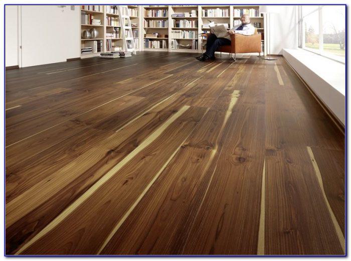 Top Rated Engineered Hardwood Flooring