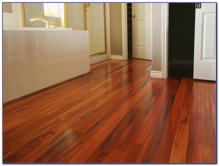 Top Rated Hardwood Laminate Flooring Flooring Home