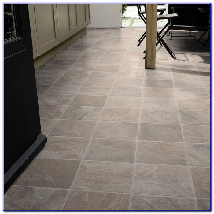 Best Rated Vinyl Plank Flooring 2017 Flooring Home