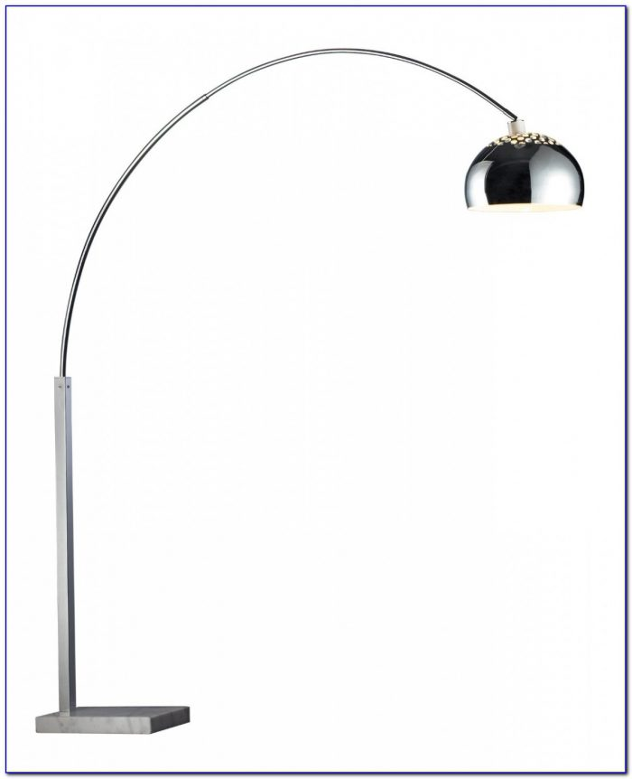 Silver Arc Floor Lamp Uk Flooring Home Design Ideas