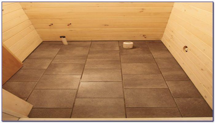 Rug Grip Pad Rugs Home Design Ideas A5pj2ezp9l60288