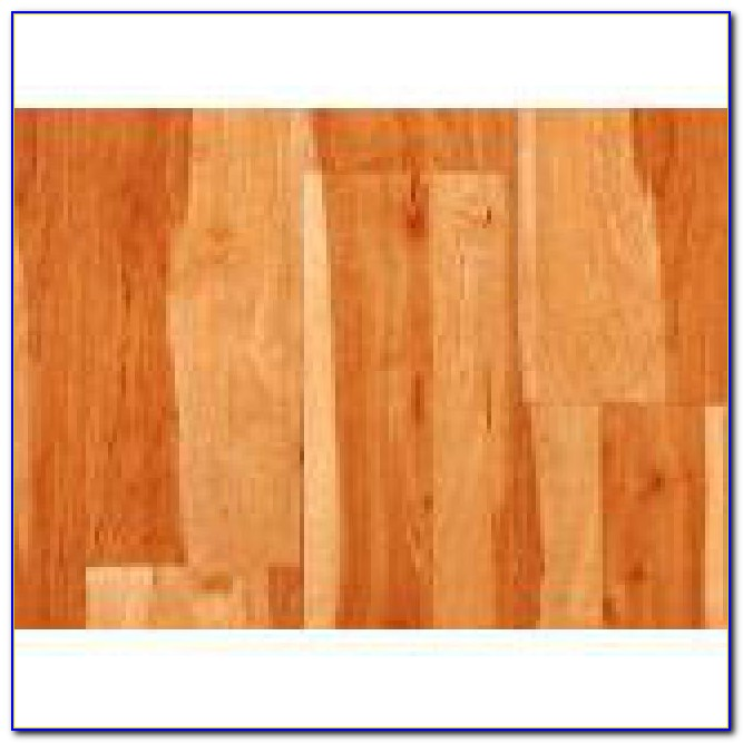 Tranquility 1.5mm North Perry Pine Resilient Vinyl Flooring