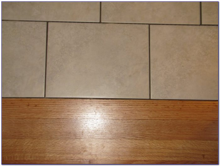 Transition Strips Hardwood Floors To Carpet