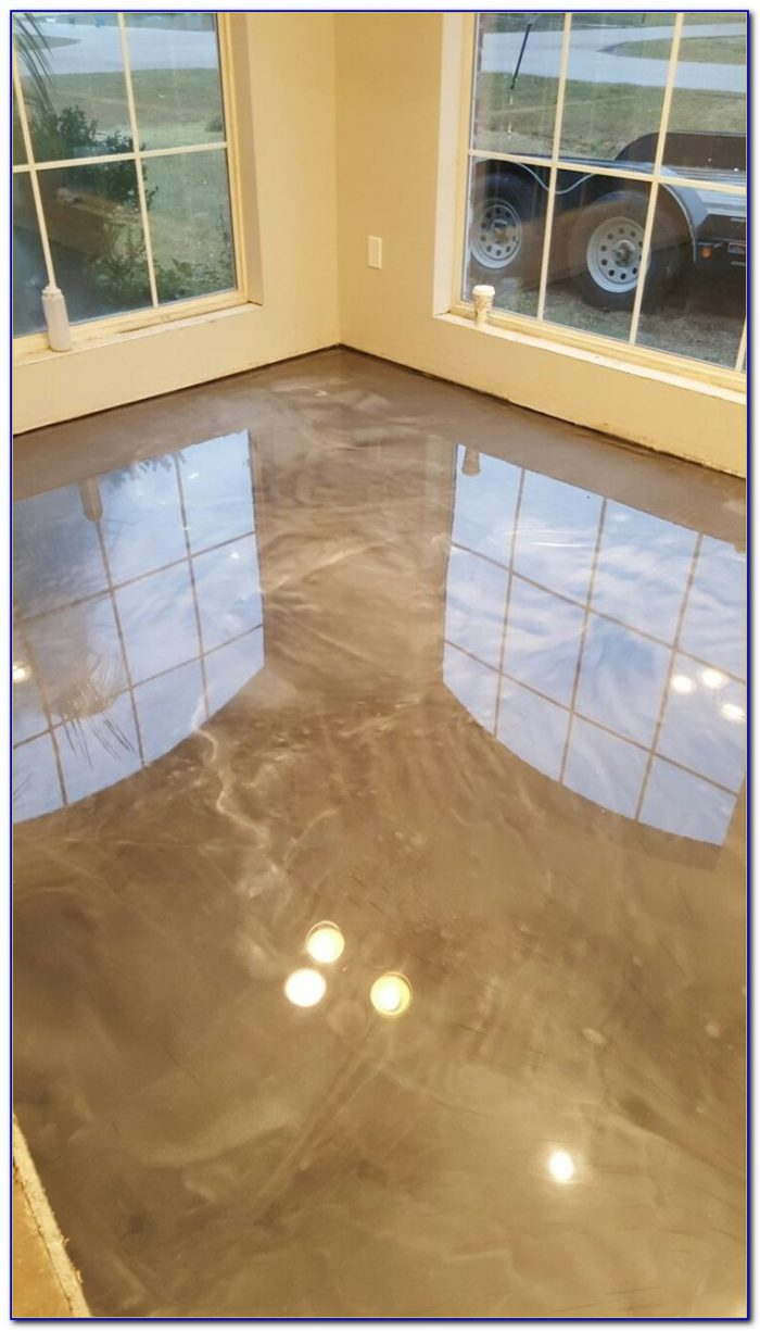Epoxy Finish For Wood Floors Flooring Home Design