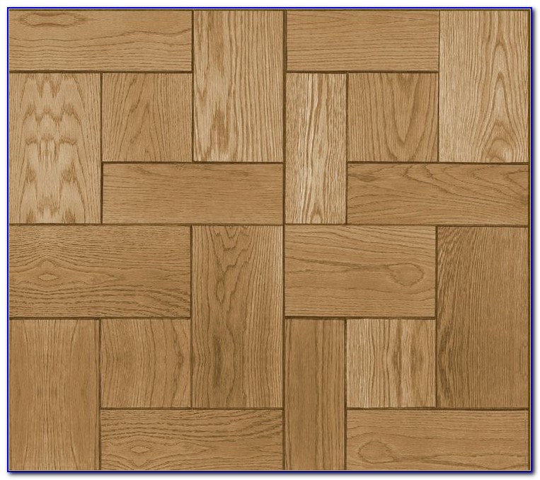 Vacuum For Carpet And Wood Floors
