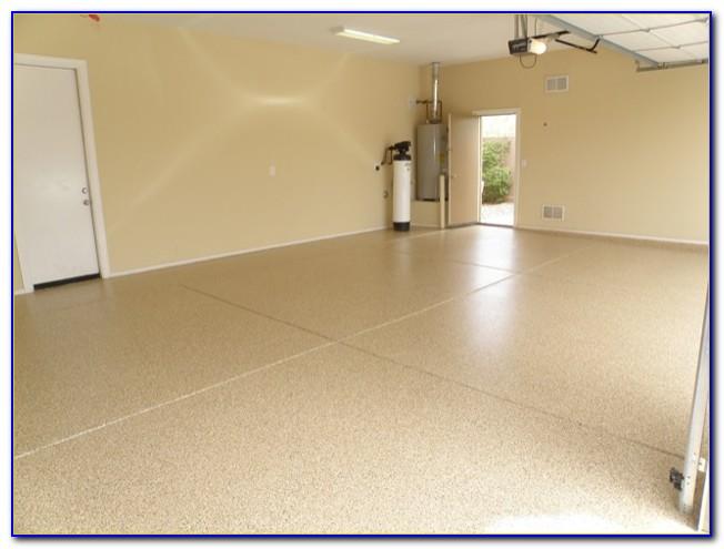 Valspar Garage Floor Epoxy Colors