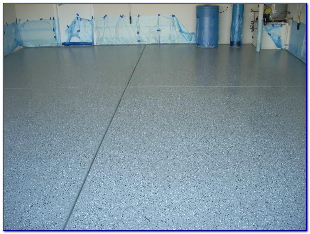 Valspar Garage Floor Paint Instructions Flooring Home