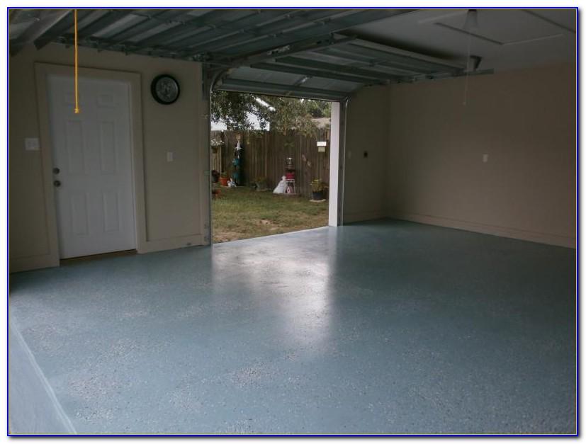 Valspar Garage Floor Paint Kit  Flooring  Home Design. Best Garage Door Brands. Wireless Door Alert. Patio Door Pet Door. National Garage Door. Colours For Garage Doors. Garages Prices. Stanley Garage Door Panels. Commercial Metal Doors