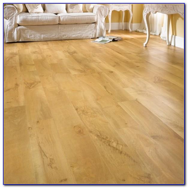 Karndean Van Gogh Plank Flooring Flooring Home Design