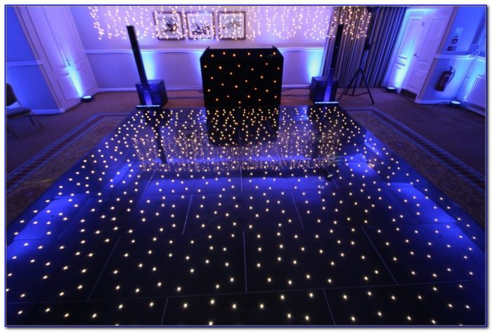 Portable Floor Vinyl : Portable tap dance floor diy flooring home design