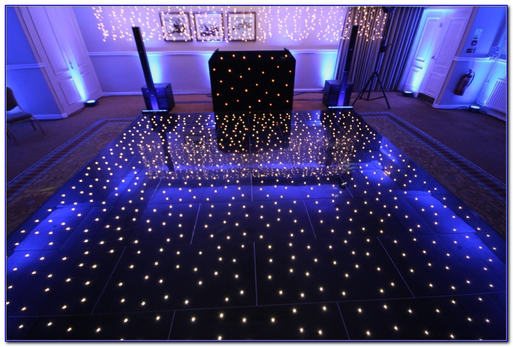 Vinyl Dance Floor Toronto Flooring Home Design Ideas