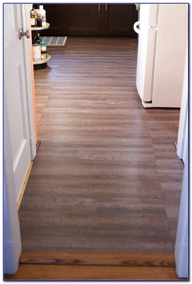 Vinyl Flooring Installation : Peel and stick laminate flooring installation